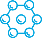 security monitoring asset discovery icon