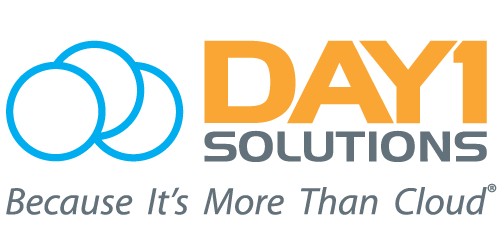 Day1 Solutions