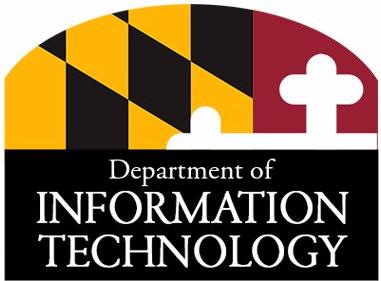 MD Department of IT