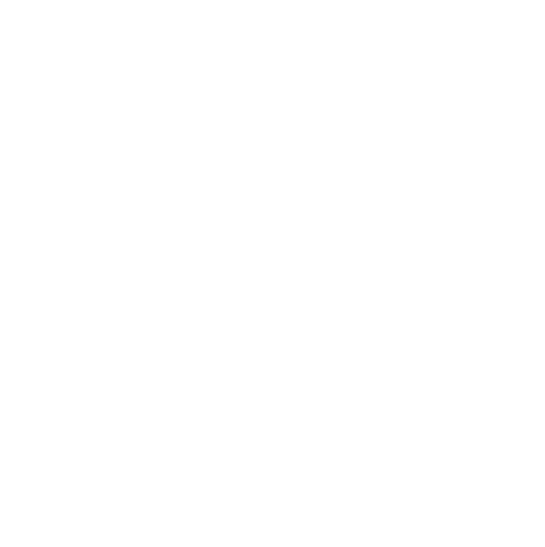 data breach readiness assessment icon