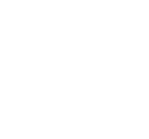 emergency incident response icon