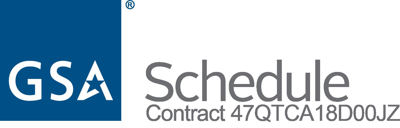 GSA Contract