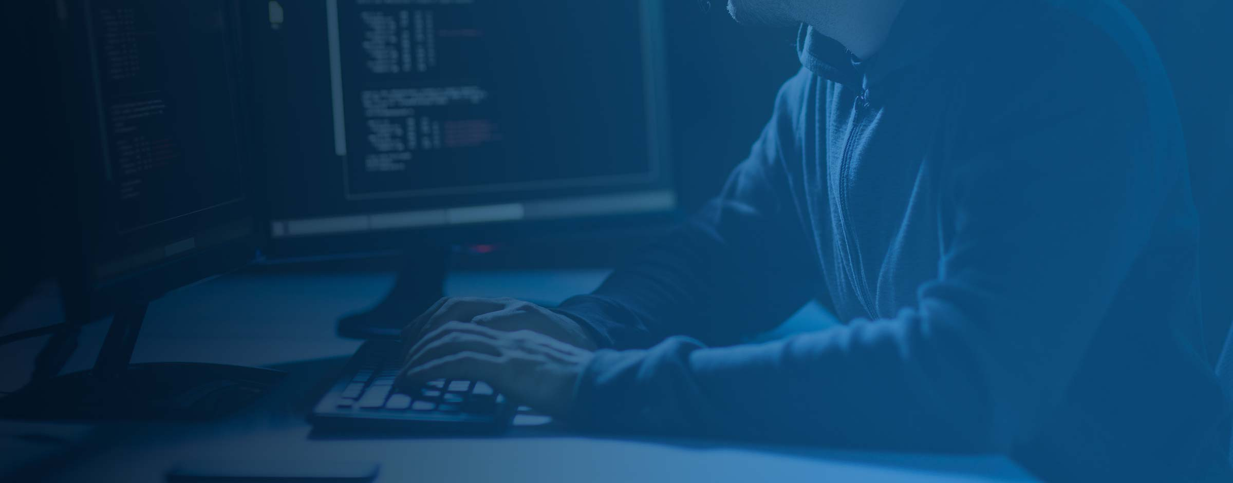 security penetration testing