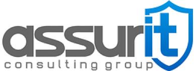 old assurit logo