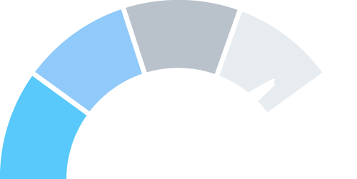 security risk assessment icon